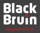 /blackbruin