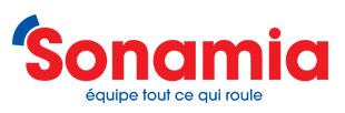 /sonamia-partenaire