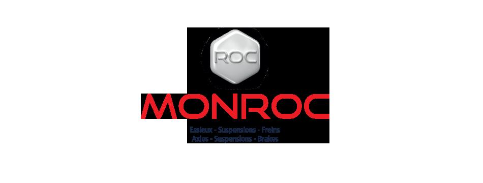 車軸製造商製造商製造商AXLE車橋AXLE固定自動跟隨車軸車軸主任AXLE振盪轉�架車軸AXLE MONROC了�動的力�