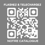 MONROC catalogue